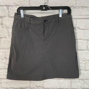 Eddie Bauer Skirt